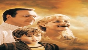 Watch Pay It Forward Online Free 123Movies HD Stream