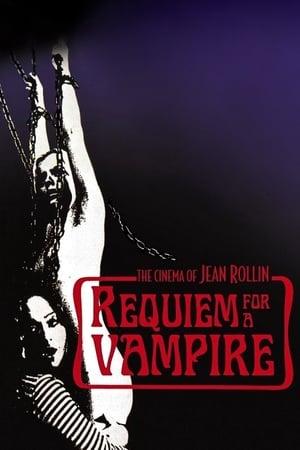 Image Requiem for a Vampire