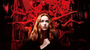 Suspiria 2018 Movie Free Download HD 720P