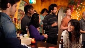 Party of Five Season 1 Episode 7