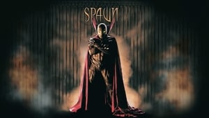 Spawn: O Soldado do Inferno (1997) Dublado Online