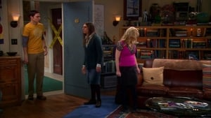 The Big Bang Theory 5×9