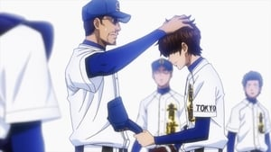 Ace of Diamond: 3×15