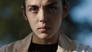 Ver Crudo (2017) Online Pelicula Completa Latino Español en HD