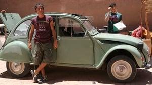 Last Minute Marocco (2007)