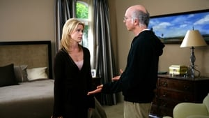 Curb Your Enthusiasm: S06E07