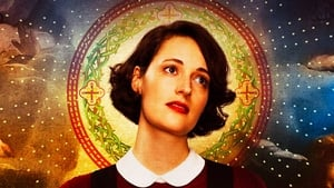 Fleabag, Series 1 picture
