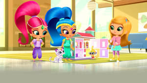 Shimmer and Shine: 1×18