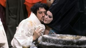 For Love and Gold (1966)