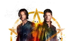Supernatural (2014) Season 10