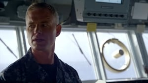 The Last Ship season 3 Episode 10