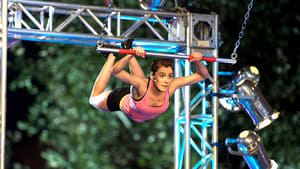 American Ninja Warrior Season 11 Episode 6
