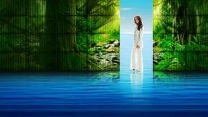 Fantasy Island Season 1 Episode 7