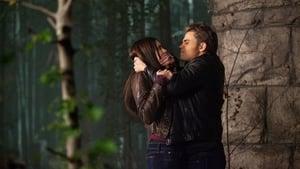 The Vampire Diaries: 3×10