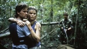 Niebezpieczna aura (1985) film online