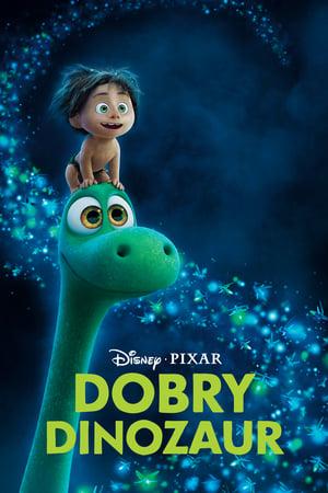 Dobry dinozaur (2015)