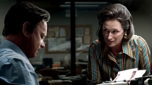 cattura di The Post