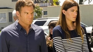 Dexter Season 8 Episode 11