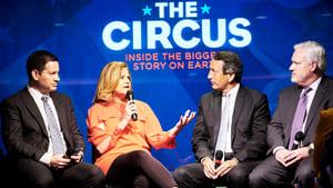 The Circus Season 2 Episode 8