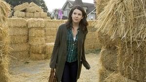 Gilmore Girls Season 7 Episode 18 Watch Online Free