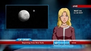 Young Justice Season 2 Episode 15