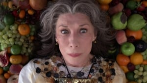 Grace and Frankie Season 4 :Episode 4  The Expiration Date