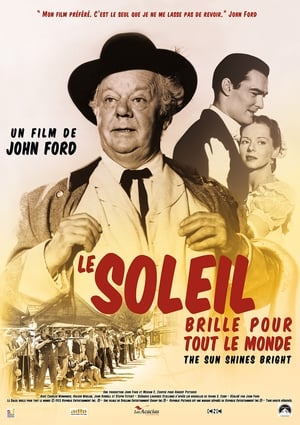 Le soleil brille pour tout le monde (1953)
