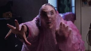 El terror no tiene forma (1988) The Blob