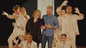 I Dream of Dance (2018)