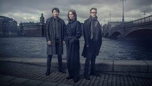 Stockholm Requiem mystream