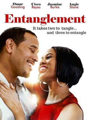 Entanglement (2021)              2021 Full Movie