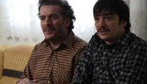 Behzat Ç.: Bir Ankara Polisiyesi: Season 2 Episode 22