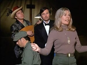 M*A*S*H Season 1 Episode 18
