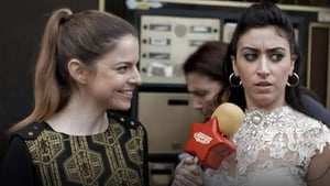 Beauty and the Baker Sezonul 1 Episodul 7 Online Subtitrat In Romana