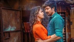 Velaikkaran (2017) HDRip 720p 1.7GB UNCUT [Hindi DD 2.0 – Tamil 5.1] MKV
