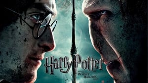 Harry Potter Ei Doni Della Morte: Parte 2 2011 HD Film Gratis