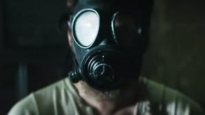 The Last Man (2018), online subtitrat in limba Româna
