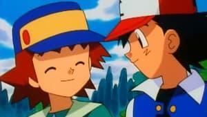 Pokémon Season 1 :Episode 82  Friends to the End