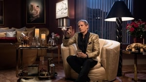 Michael Bolton's Big, Sexy Valentine's Day Special (2017) Movie Online