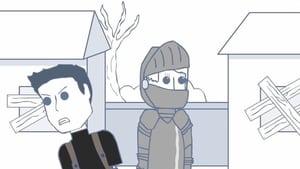 Rooster Teeth Animated Adventures Season 2 Episode 18
