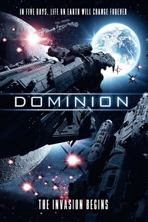 Play Dominion