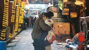 Korean movie from 2005: Tale of Cinema