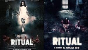 Ritual [2019]