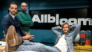 Alibi.com Stream Deutsch (2017)