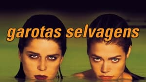 Dzikie żądze (1998)