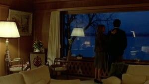 Üdvözlégy, Mária! (1985) Online teljes film