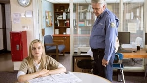 Orange Is the New Black 2×7