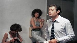Italian movie from 1975: The Sunday Woman
