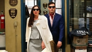 Brooklyn Nine-Nine: 6 Staffel 4 Folge