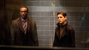 Gotham 2×21